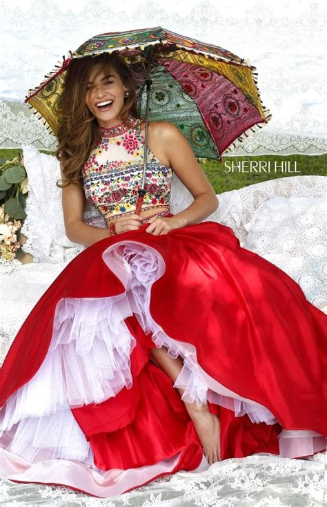 mexican themed quinceanera ideas 38 best images about mexican hacienda quinceanera theme