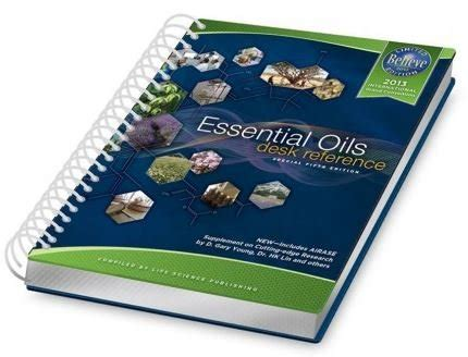 Essential Oils Desk Reference Pdf Download Download Essential Oils Desk Reference Mantesh Torrent