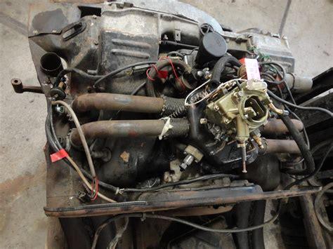 porsche 914 engine porsche 914 2 0 ltr engine joop stolze classic cars