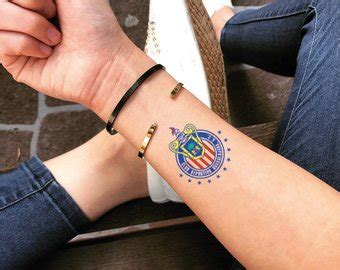 chivas tattoo simple etsy