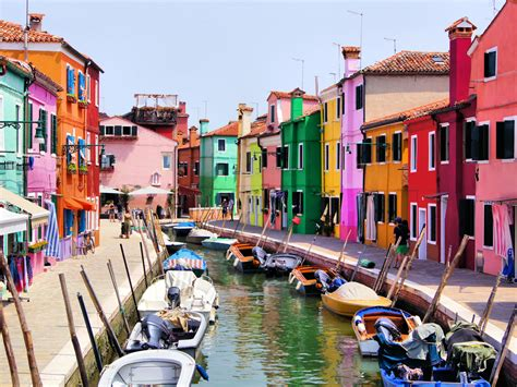 best places to visit italy what to see in italy business insider