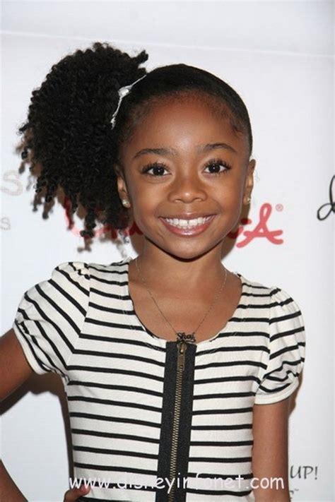 cute hairstyles short black girl hair cute hairstyles for black girls with short hair