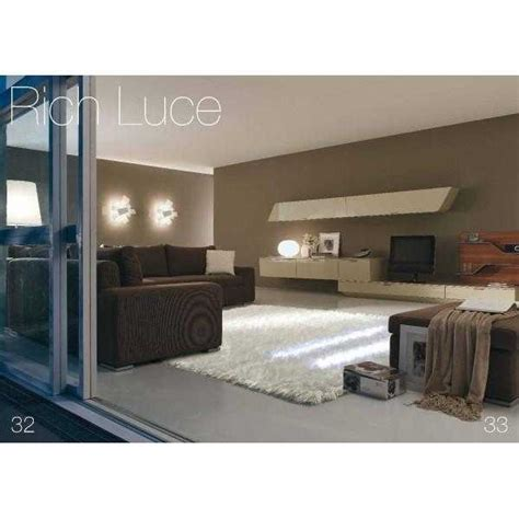 tappeti arredamento tappeti arredamento moderno idee per il design della casa