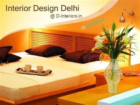 powerpoint presentation templates for interior designing interior design delhi d interiors in authorstream