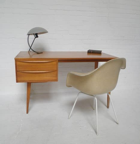 bureau vintage design design bureau scandinavisch deense stijl bestwelhip