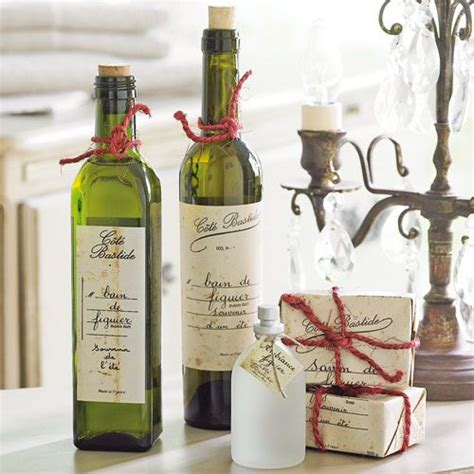 Cote Bastide Fig Soap Is A Fave by 19 Best Images About Cote Bastide On Furniture