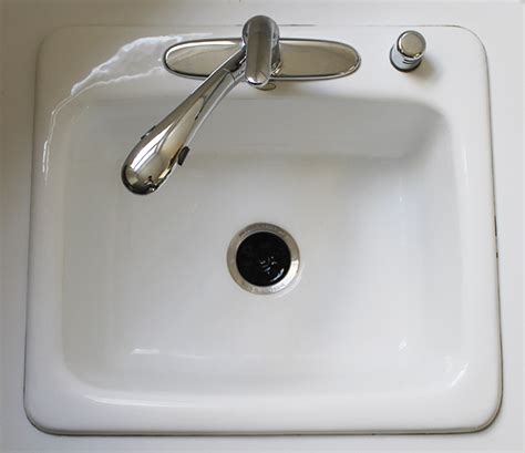 how to clean stainless sink how to clean my kitchen sink how to clean stainless steel