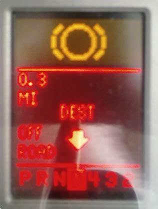 2002 jetta lights 2002 volkswagen jetta warning and indicator lights i don