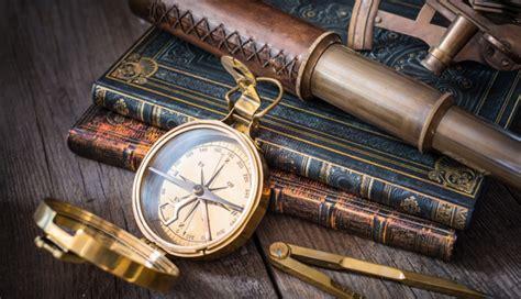 Rustic Home Decor Wholesale Nautical Decor Nautical Gifts Home Accents Decor