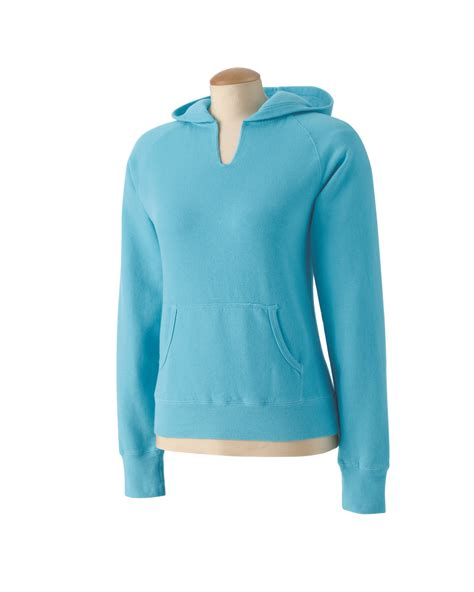 comfort colors hoodie bulk lot 18pcs comfort colors blank hoodie sweatshirt case