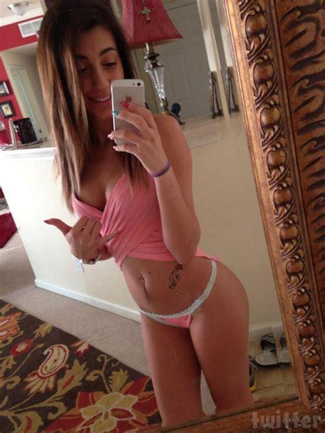 petite teen bra selfie catfish antoinette s instagram account preview clip and