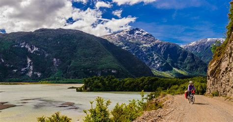 Search Chile Carretera Austral Chile Travel