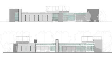 Reconstructing  Schindler House Selected Works