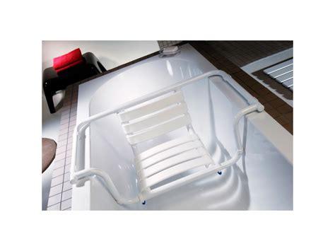 seggiolino per vasca seggiolino vasca 420 x 890 x 260 mm tubo 216 30 mm