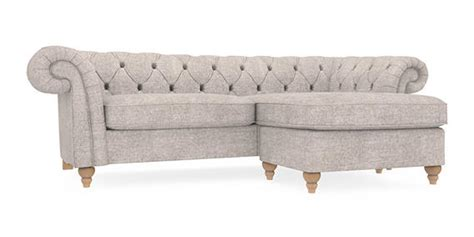 next sofas review gosford sofa next reviews sofa the honoroak