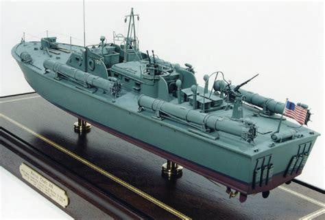 pt model this is pt model boat plans jenni boat plan