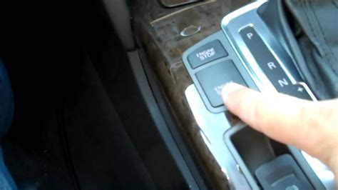 auto body repair training 2006 audi a6 interior lighting 2006 audi a6 s line for sale by carguystl com youtube