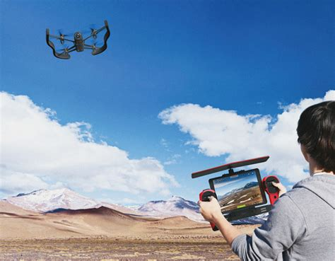 drones fly your drone anywhere without getting busted books with more drones in the air more care should be taken in