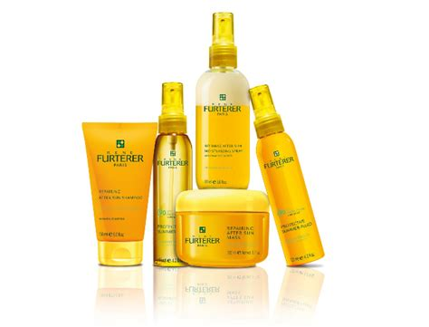 the fantastic hairdresser hair products beauty products 63 rene furterer complexe 5 for younger looking locks