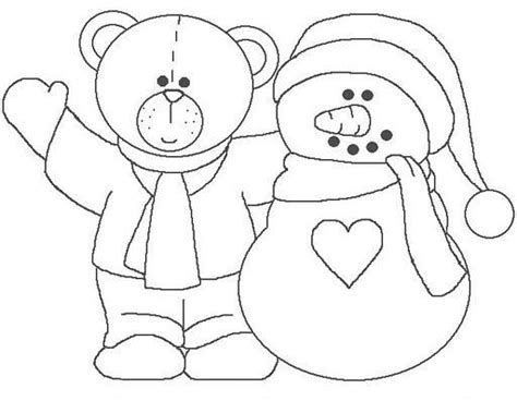 imagenes de santa claus para whats mickey santa claus coloring pages dibujos para colorear
