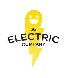 Electric Company Electrical Company Logos Studio Design Gallery
