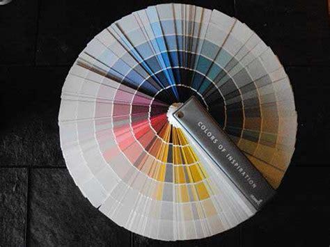 colors of inspiration zero voc turquoise olympic paint
