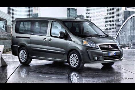 volkswagen minibus cer minibus ducato persone dimensioni scheda tecnica prezzi