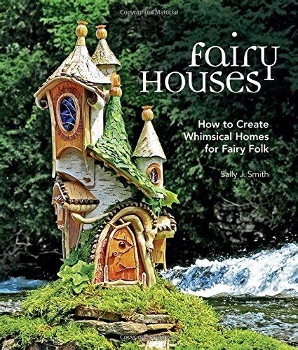 buy fairy houses resources for building your own fairy house and garden