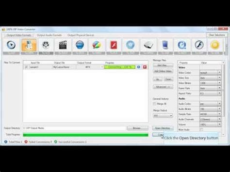 download youtube xvid convert xvid to mp4 youtube