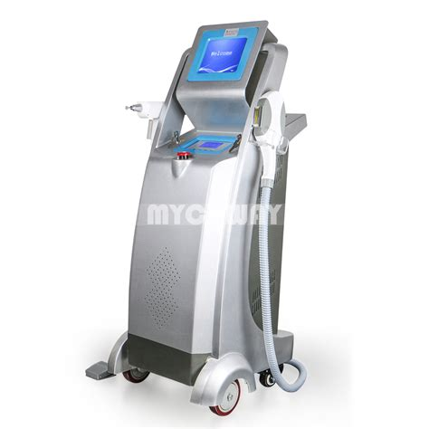 laser for tattoo removal equipment hr tx002 buy 2in1 ipl rf hair removal yag laser