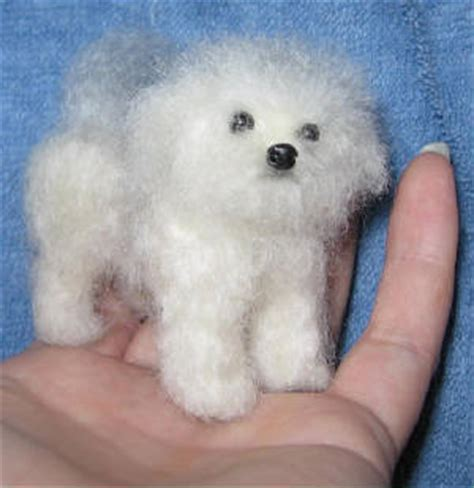 teacup bichon frise puppies for sale bichon poodle mix personality dogs in our photo