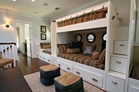 diy porthole mirror custom built  bunks  loft bunk