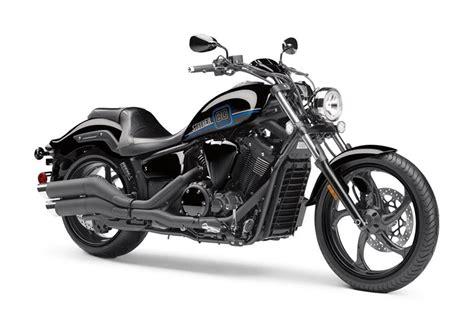 Yamaha Motorrad Cruiser by Yamaha 2017 Stryker Cruiser Motorcycle Review Bikes Catalog