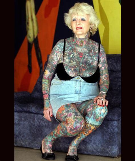 Guinness Book Of World Records Fattest Woman | guinness book of world records fattest man nude