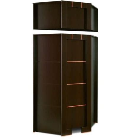 Armoire D Angle Dressing by Armoire D Angle Dressing Maison Design Wiblia