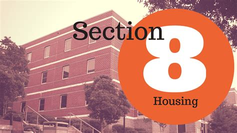 section 8 housing for single mothers how to qualify for section 8 housing assistance