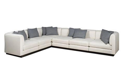 sofas grand rapids mi bedroom furniture and bedroom furniture stores grand