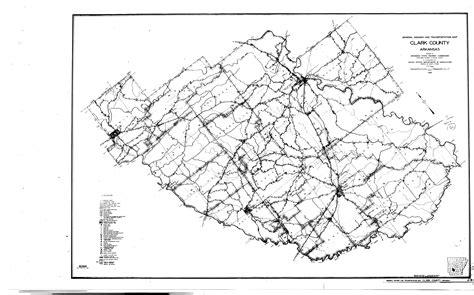 Clark County Arkansas Court Records Clark County Arkansas Genealogy Census Vital Records