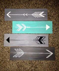 25 best ideas about arrow decor on pinterest arrows diy recycled pallet wood wall art pallets and arrow