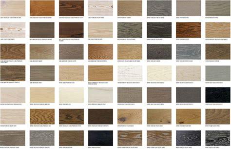 pavimenti in legno venezia parquet pavimenti in legno offerti in negozio a