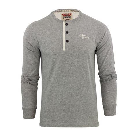 Sleeve Button Shirt sleeve button t shirt artee shirt
