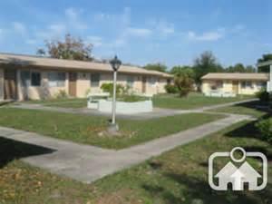 presbyterian homes presbyterian homes of lehigh in lehigh acres fl