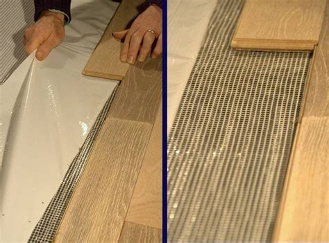 pavimenti legno laminato montaggio parquet laminato parquet
