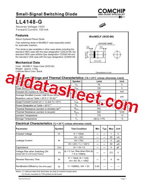 tabel transistor tabel persamaan transistor d882 28 images op inductor circuit 28 images op differentiator