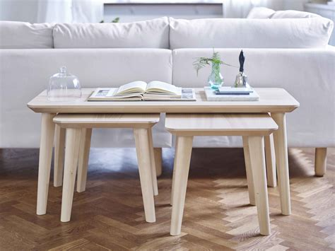 Series A Table by Lisabo Table Series Wins Dot Award Today