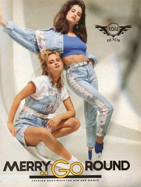 recreate 80s fashions best 20 80s fashion men ideas on pinterest 1980s style