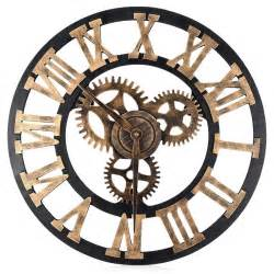 Copper wall clocks reviews online shopping copper wall clocks