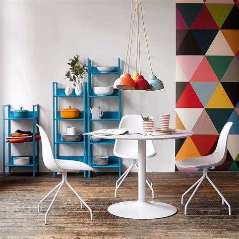 Decoration Style Deco by Style Pop En D 233 Co D 233 Cryptage D Un Style Vitamin 233 Et
