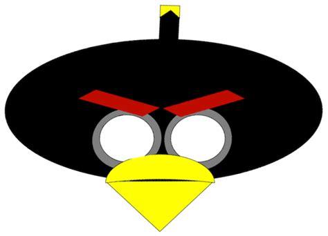 gorros de angry birds apexwallpapers com m 225 scaras de angry birds y gorros para imprimir gratis