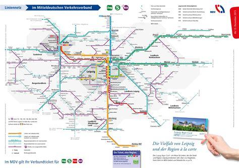 bavaria germany map bavaria rail map travel maps and major tourist